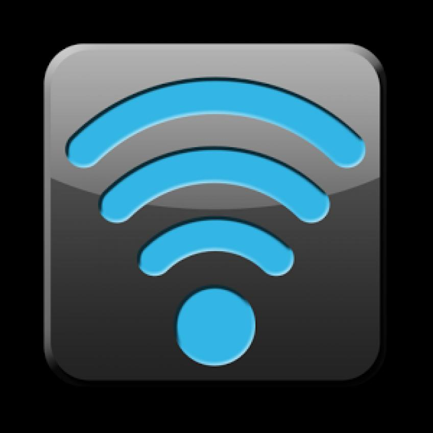 [Android] WiFi File Transfer Pro v1.0.9