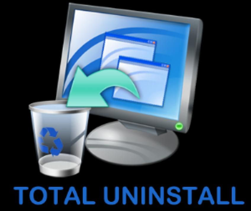 Total Uninstall Pro v6.16.0.320 x86-x64 HUN