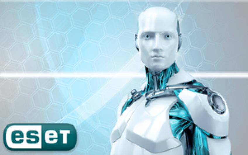 ESET Smart Security 8 v8.0.304.4 HUN x86-x64