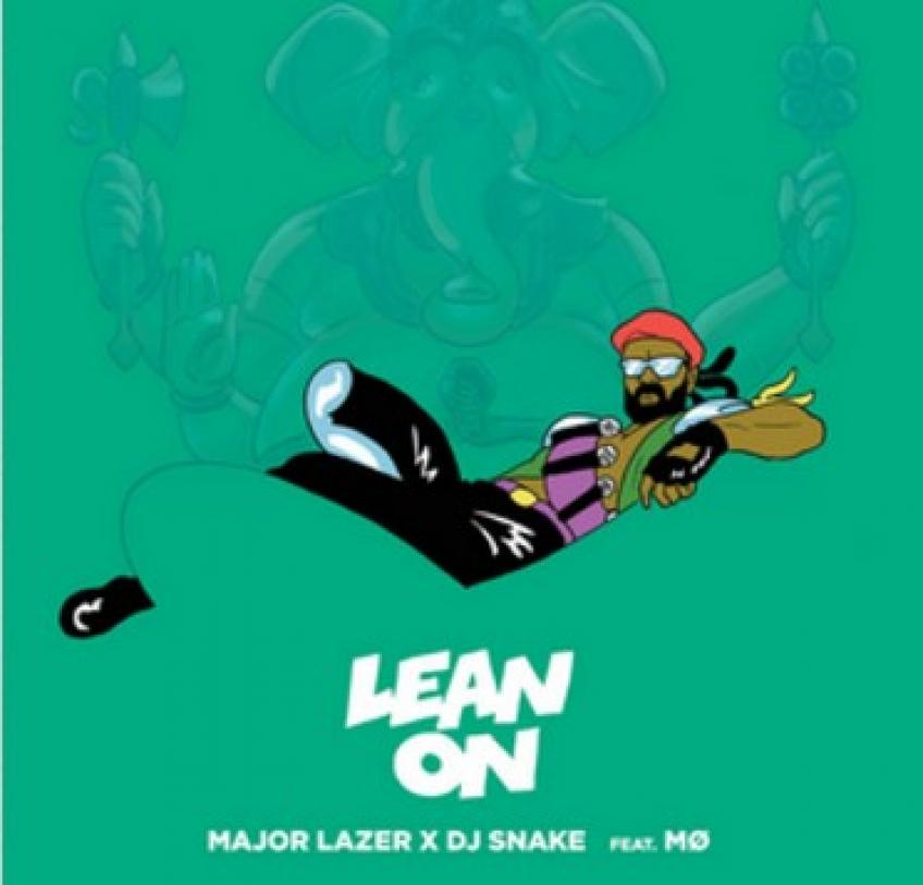 Major_Lazer_Feat._MO_And_DJ_Snake-Lean_On-WEB-2015-SPANK