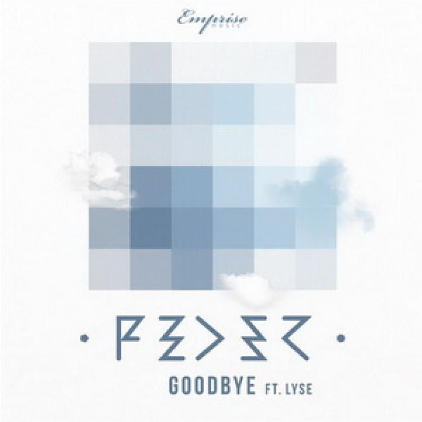 Feder_feat._Lyse_-_Goodbye-(BLV1127365)-WEB-2014