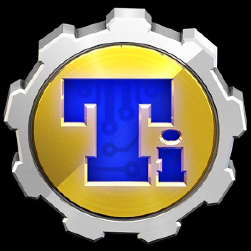 [Android] Titanium Backup Pro v7.3.0