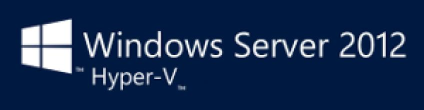 Microsoft Windows Server 2012 R2 Datacenter and Standard with Upd...