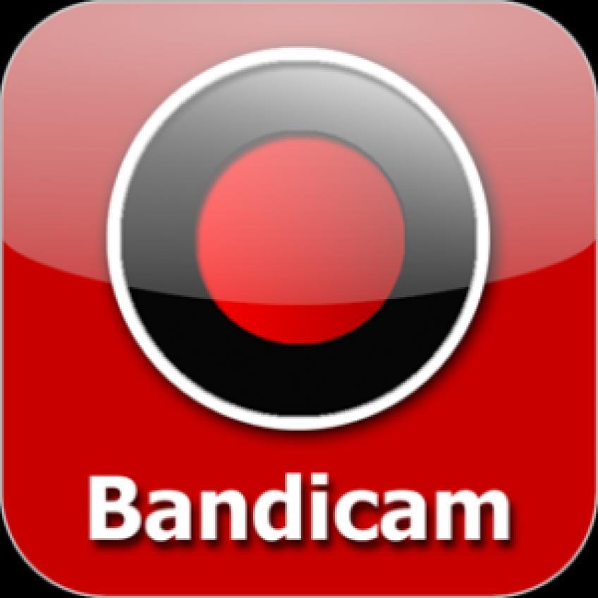 Bandicam v3.0.2.1014 HUN