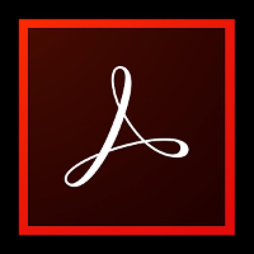 Adobe.Acrobat.Pro.DC.v2015.009.20077.HUN-D.G