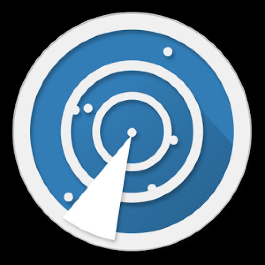 [Android] Flightradar24 Pro v6.6.0