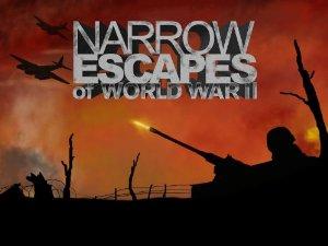 Fejezetek a II. világháborúból