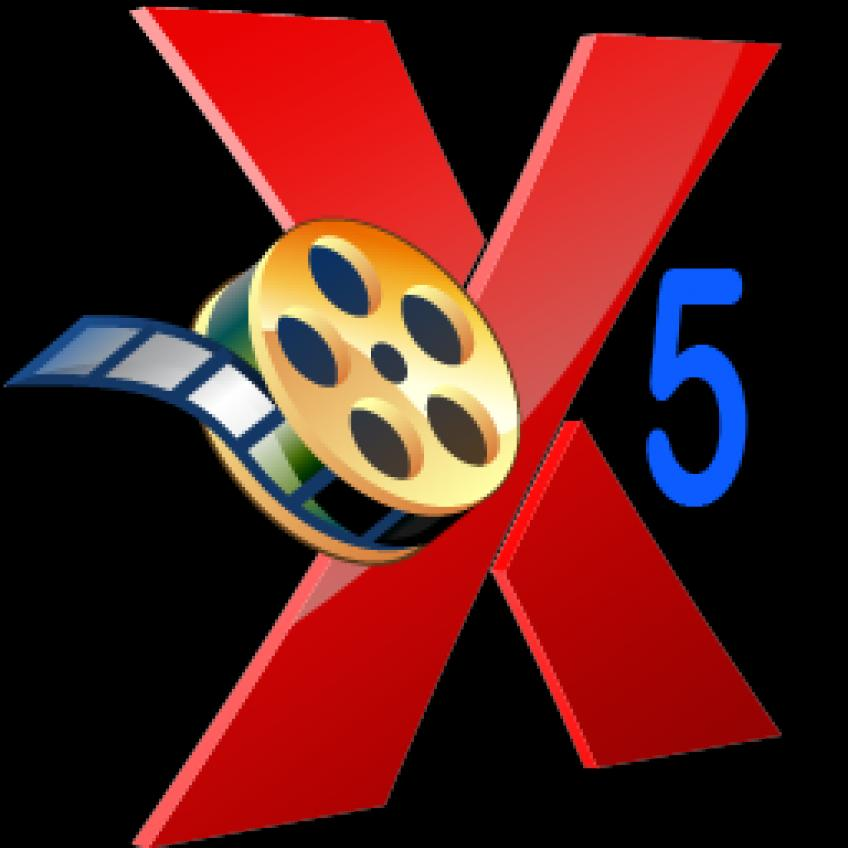 VSO.ConvertXtoDVD.v5.3.0.9.Multilingual.Incl.Keygen.and.Patch-TSZ