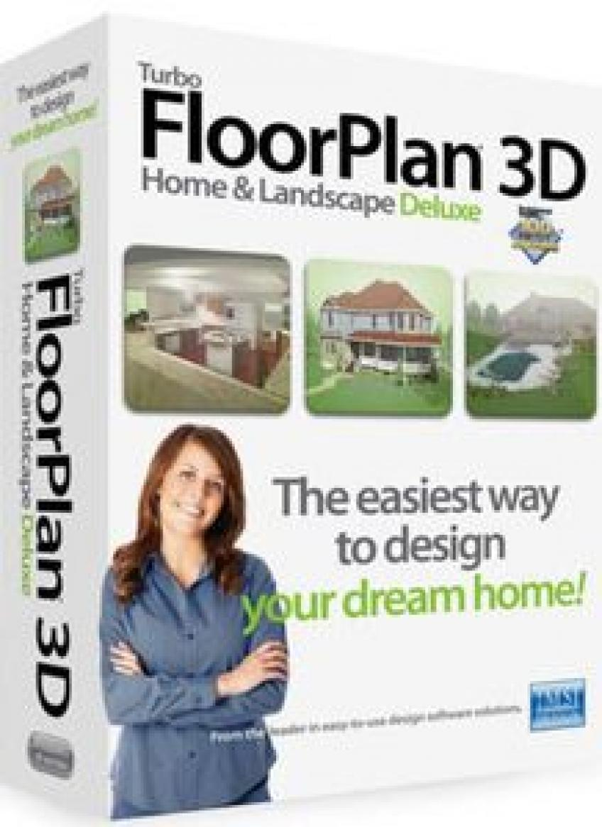 IMSI.TurboFloorPlan.3D.Home.and.Landscape.Pro.2015.v17.5.5.1001.I...