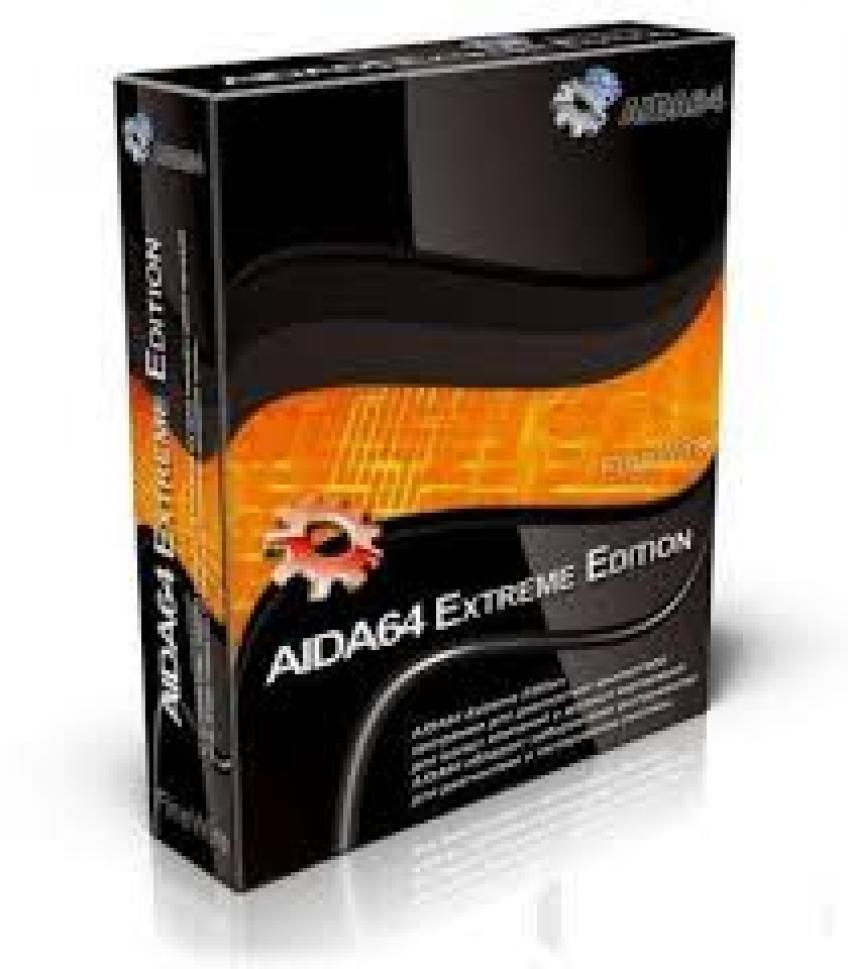 FinalWire.AIDA64.Extreme.Edition.v5.60.3700.Multilingual.Incl.Key...