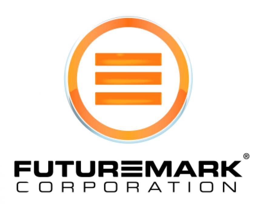 Futuremark.3DMark.v1.5.884.Professional.Edition.MULTILINGUAL-CRD