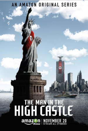 The Man in the High Castle S01