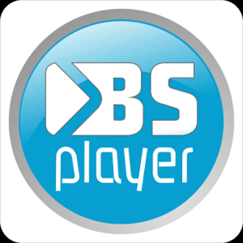 [Android] BSPlayer v1.26.186