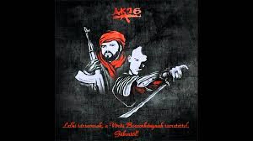 AK26_-_Dupla_Dinamit-REPACK-CD-HU-2015-GOODTiMES