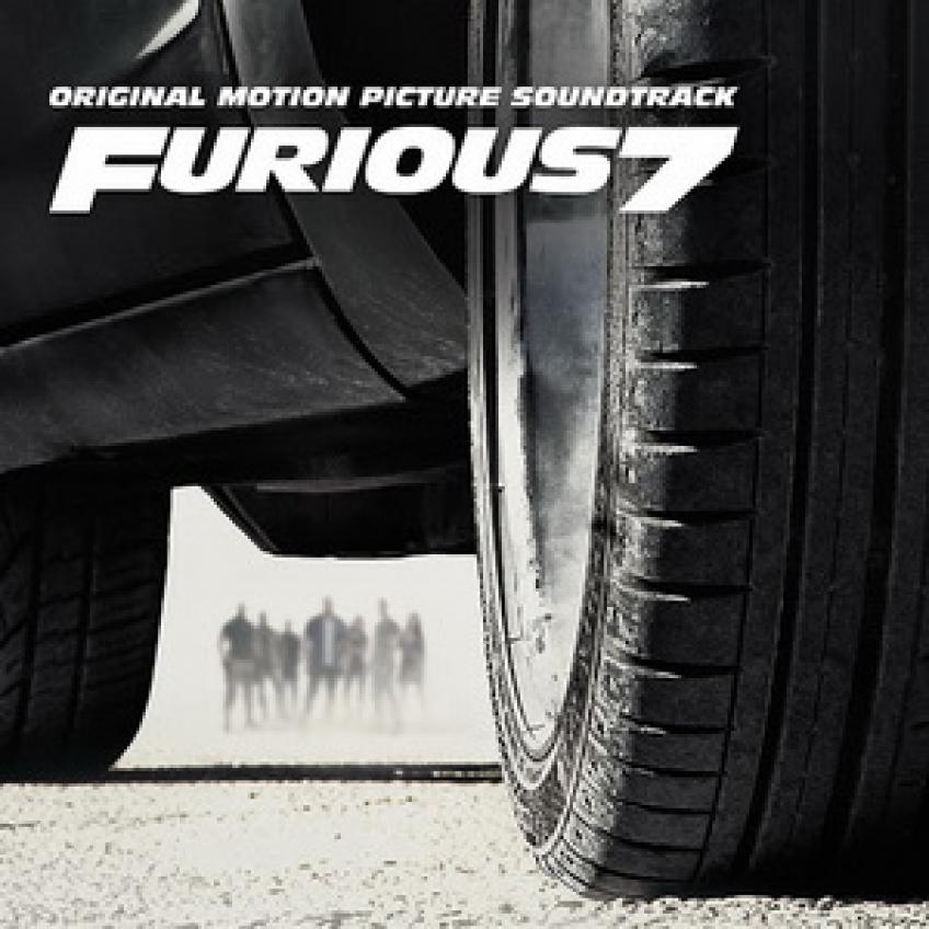 Wiz_Khalifa_Ft._Charlie_Puth-See_You_Again_(Furious_7_Original_Motion_Picture_Soundtrack)-WEB-2015-A