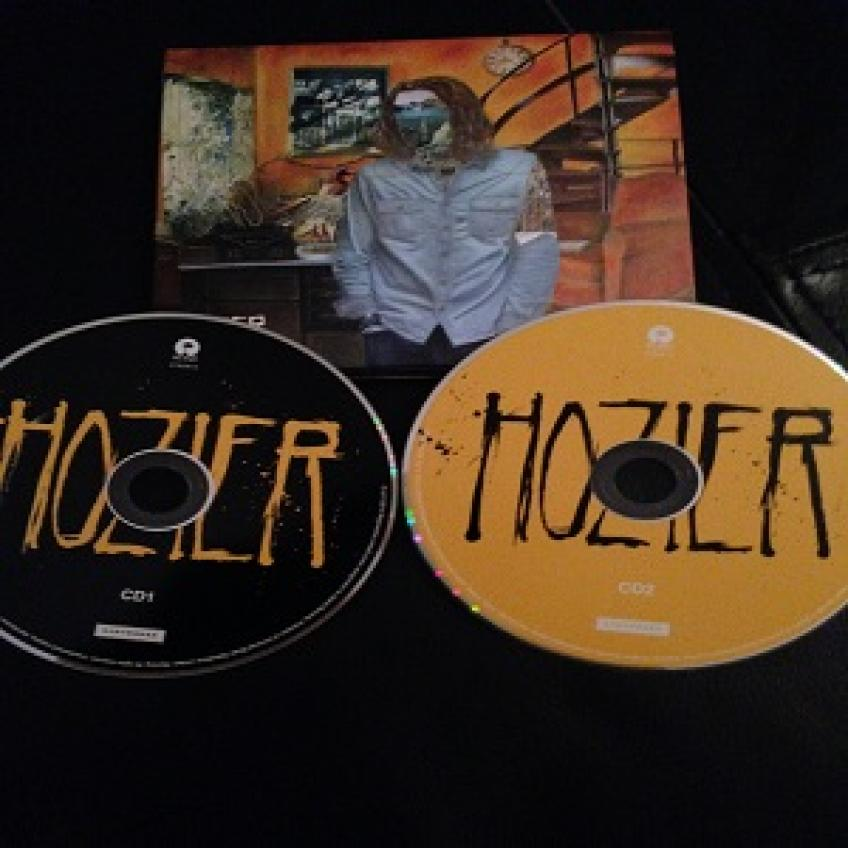 Hozier-Hozier-(Deluxe_Edition)-2CD-2014-404