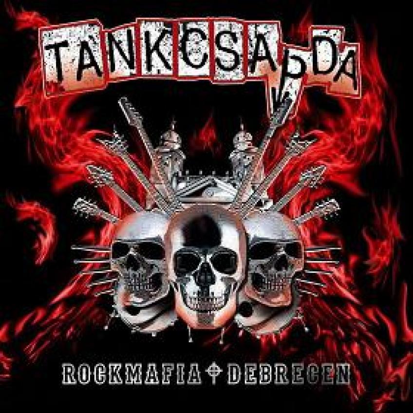 Tankcsapda_-_Rockmafia_Debrecen-HU-2012-FHA_iNT