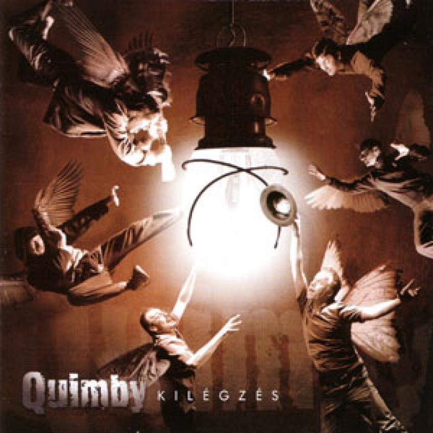 Quimby_-_Kilegzes-CD-HU-2005-ZTM