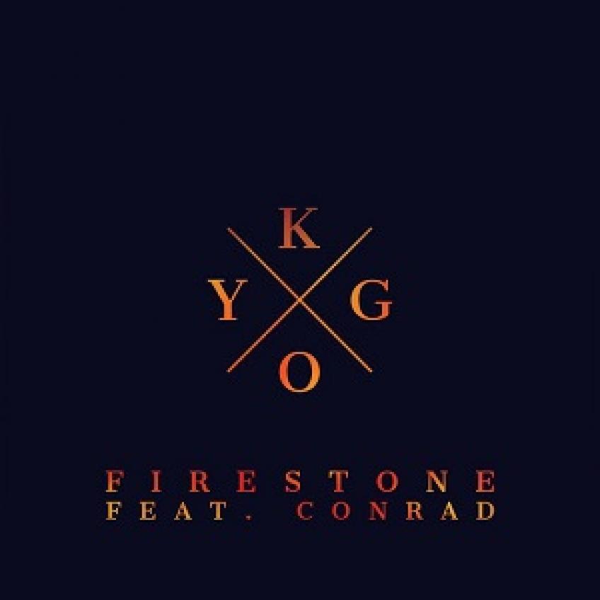 Kygo_Feat._Conrad-Firestone-WEB-2014-gnvr