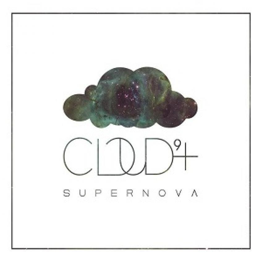 Cloud 9+ - Supernova