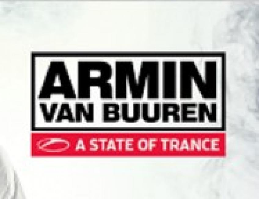 Armin van Buuren - A State of Trance 749