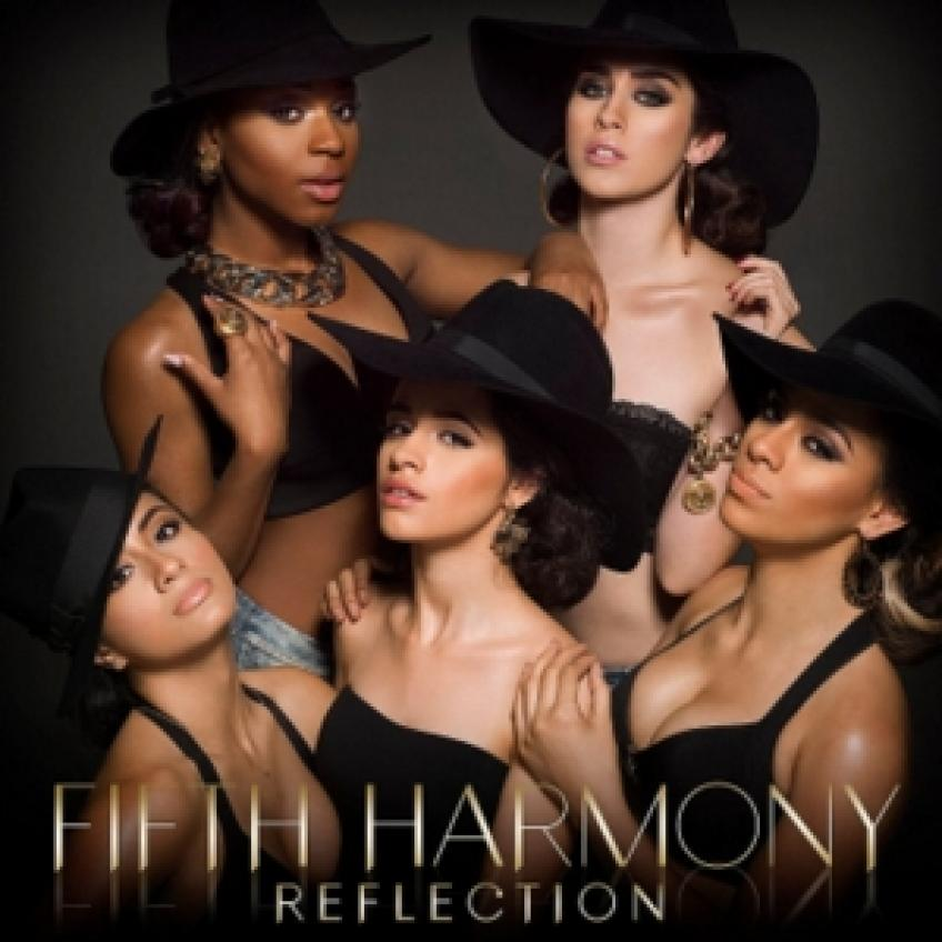 Fifth Harmony - Reflection - Deluxe Edition