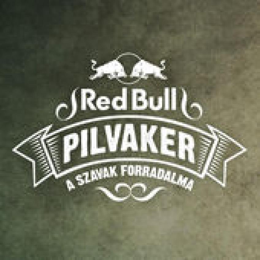 VA - Red Bull Pilvaker 2015 EP