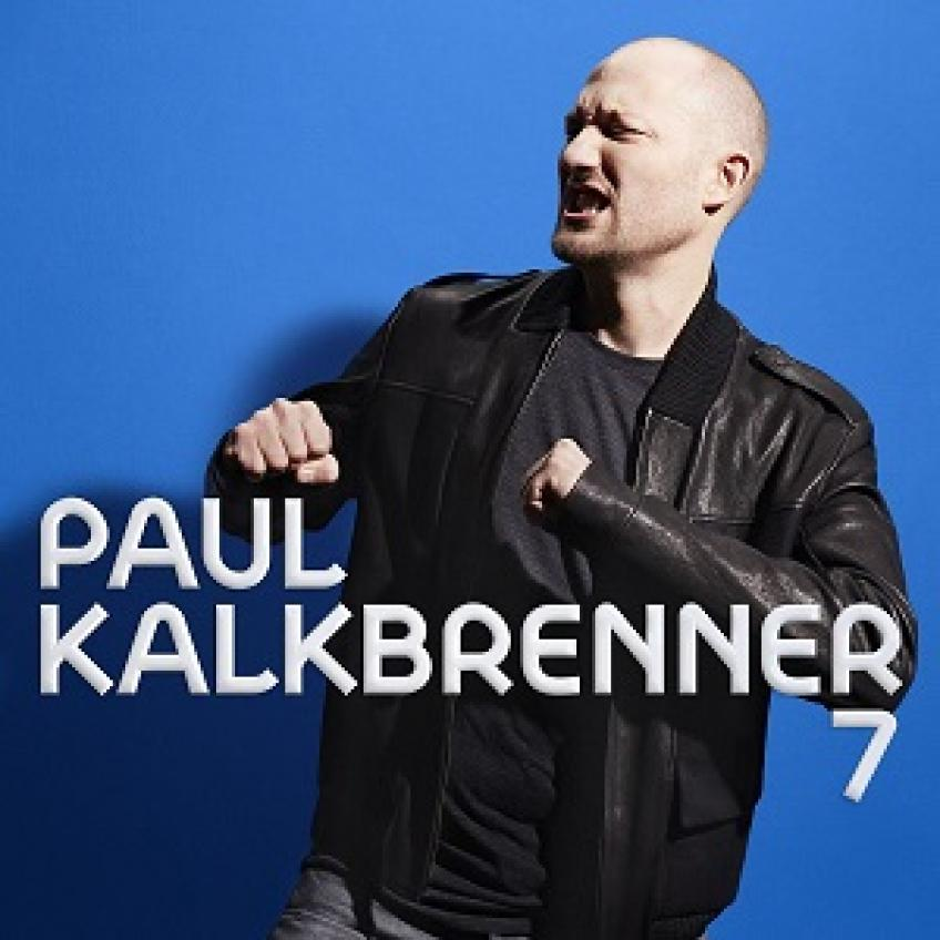 Paul_Kalkbrenner-7-2015-VOiCE