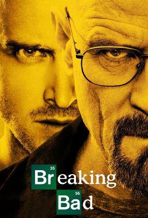 Breaking Bad - Totál szívás