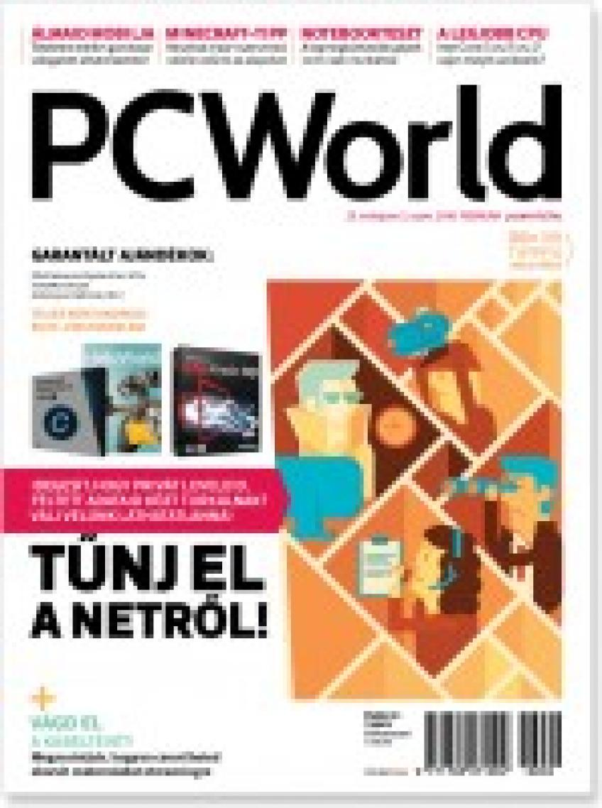 PC World 2016 - 02.
