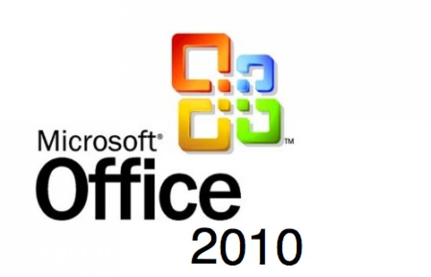 Microsoft Office 2010 Professional Plus SP1 x86 & x64 MSDN HUN VL