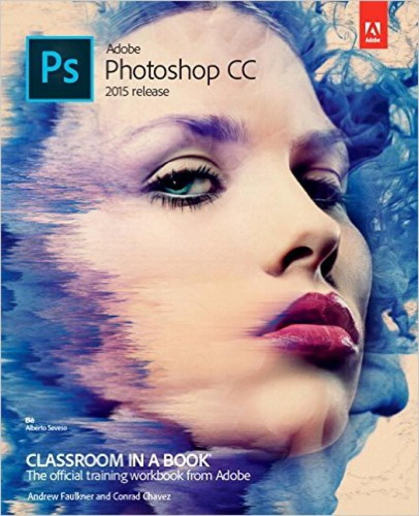 Adobe.Photoshop.CC.v2015.16.1.2.HUN.x86-x64-D.G