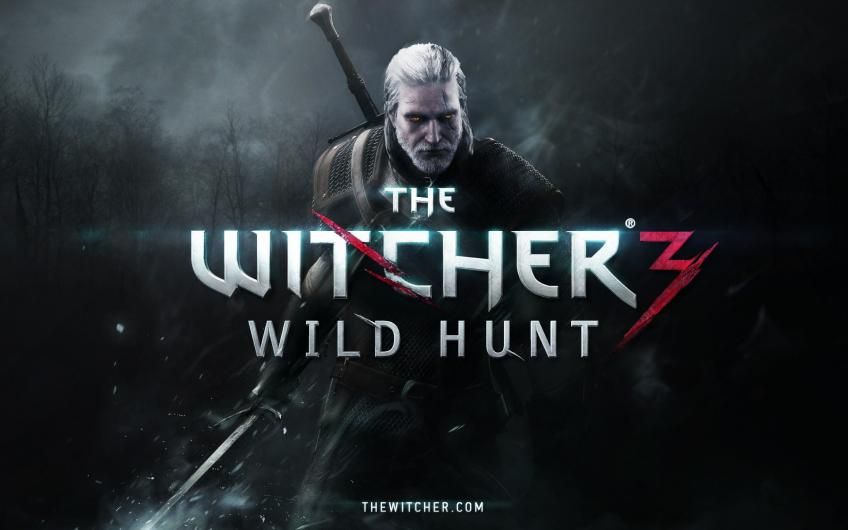 The.Witcher.3.Wild.Hunt.MULTi15-PLAZA
