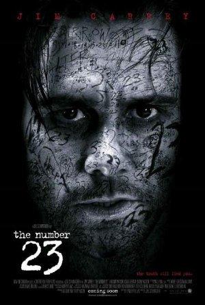 A 23-as szám