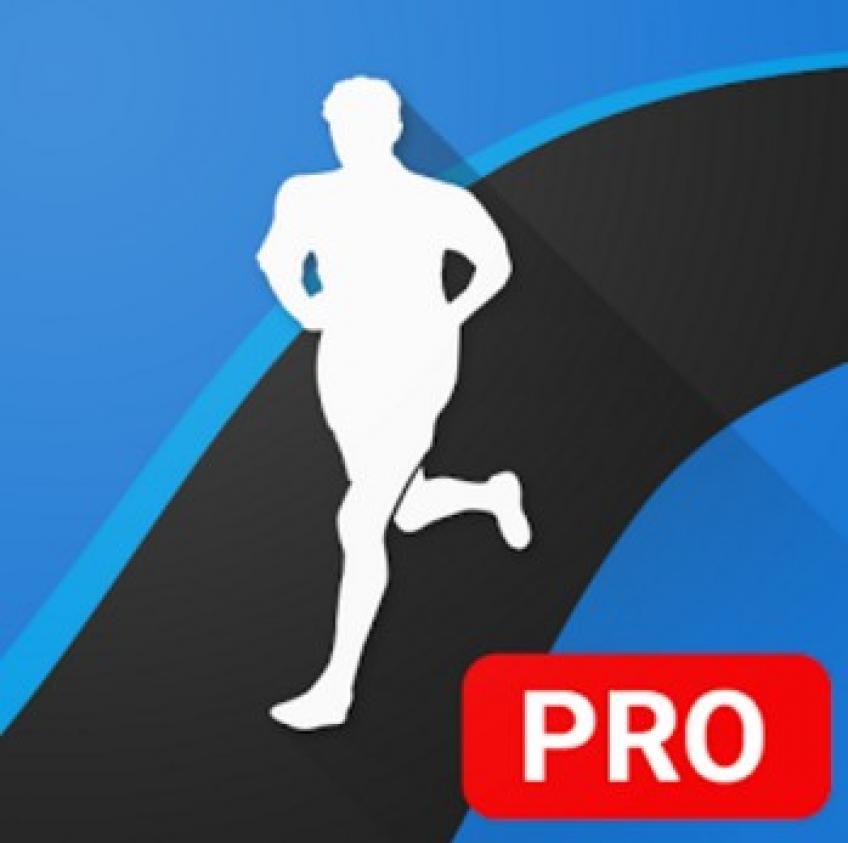 Runtastic PRO Running, Fitness v6.6.2