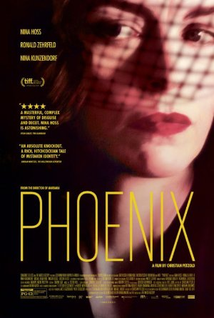Phoenix bár