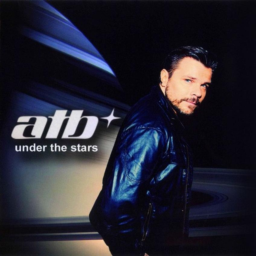 ATB - Under The Stars