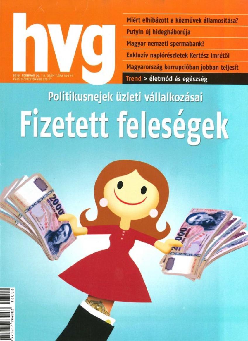 HVG 2016 - 08.