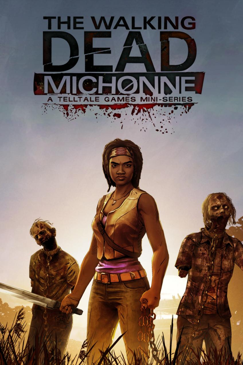 The.Walking.Dead.Michonne.Episode.1-CODEX