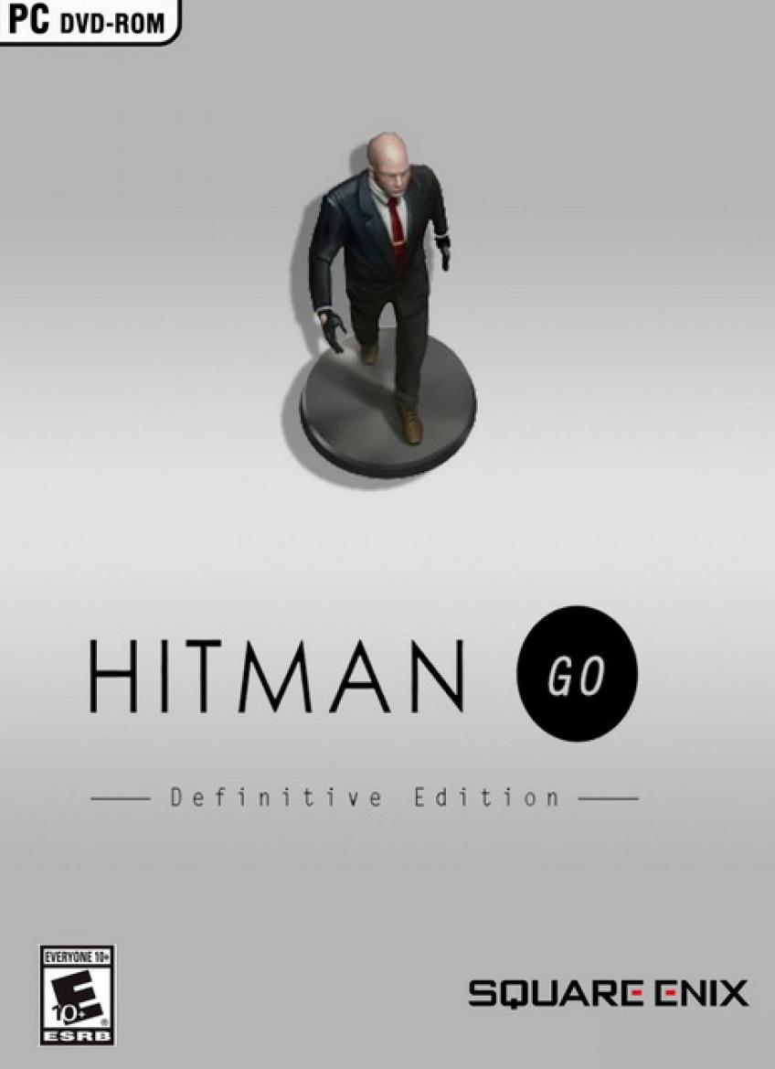 Hitman.GO.Definitive.Edition-CODEX