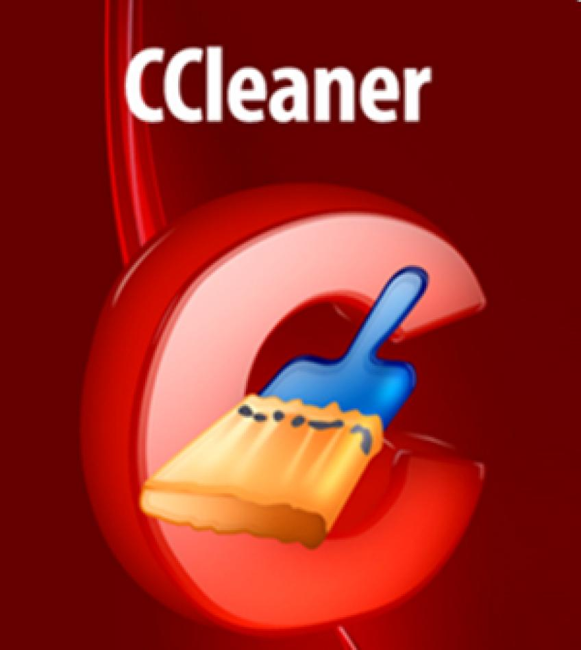 Piriform.CCleaner.Professional.v5.15.5513.Incl.Keymaker-CORE
