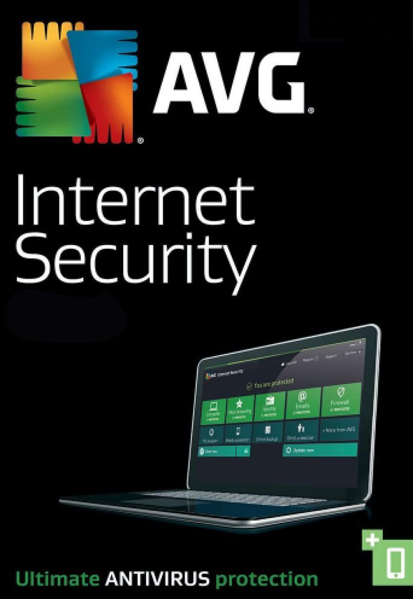 AVG Internet Security 2016 16.51.7496 HUN (x86x64)