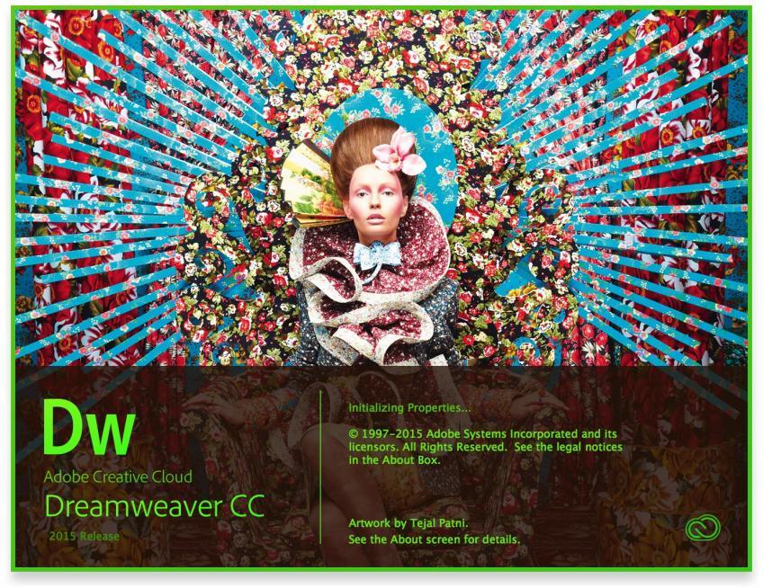 Adobe.Dreamweaver.CC.v2015.1.7851.x86-x64-D.G