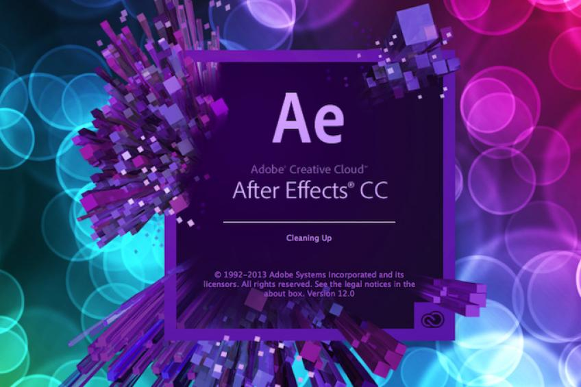 Adobe.After.Effects.CC.v2015.2.13.7.0.127-D.G