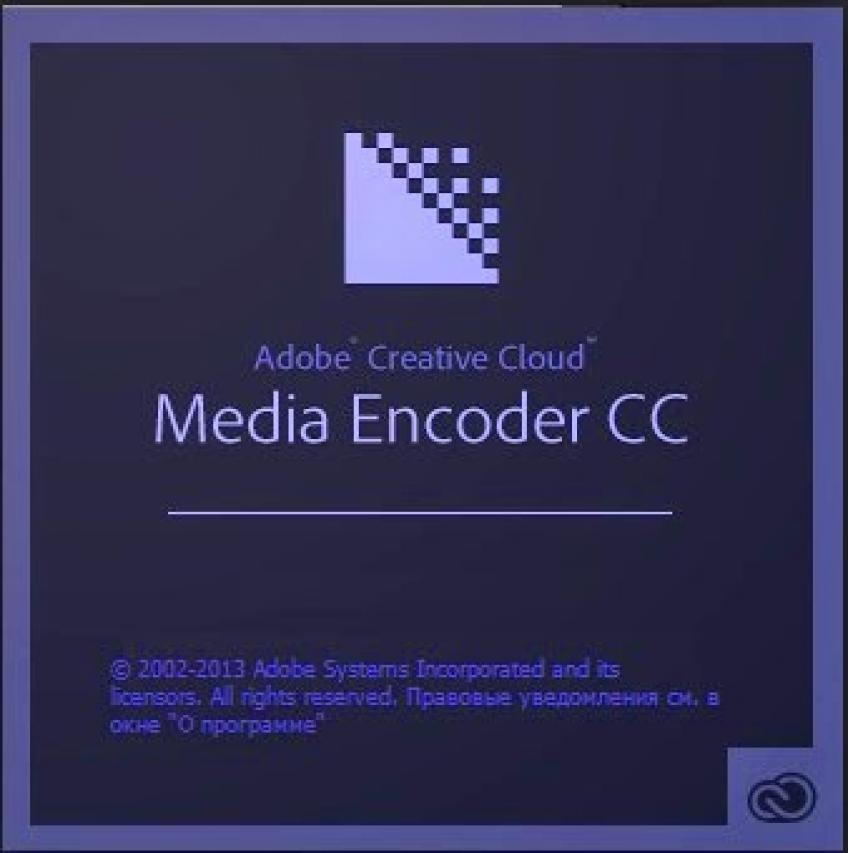 Adobe.Media.Encoder.CC.v2015.2.9.2.0.26-D.G