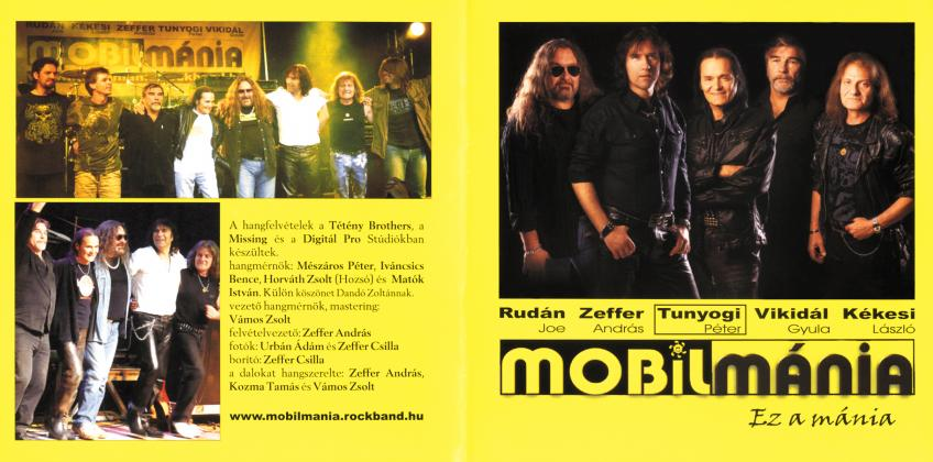Mobilmania-Ez_a_mania_2008_Lossless-TBA