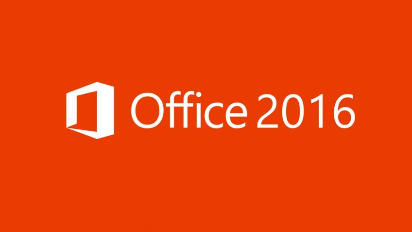 Microsoft Office 2016 RTM+Office KMS Activator 2016 Ultimate 1.1