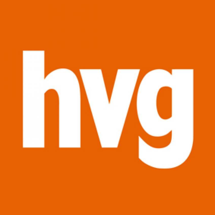HVG 2016 - 10.