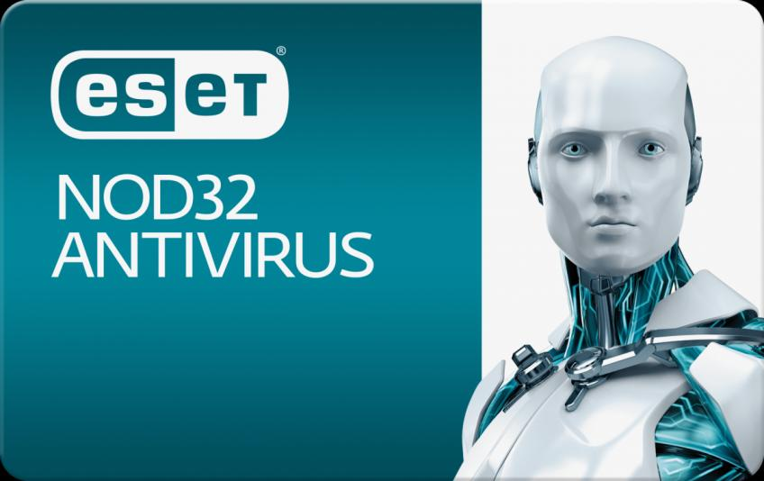 ESET NOD32 Antivirus & ESET NOD32 Smart Security 9.0.375.0 HUN (x86x64)