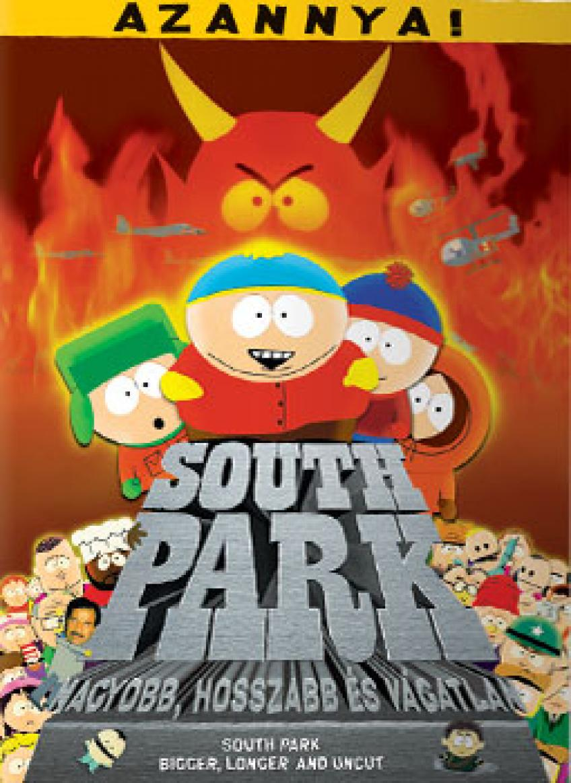 south park online magyarul